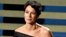 Lena Headey Recalls Battling Postpartum Depression While Filming 'Game of Thrones'
