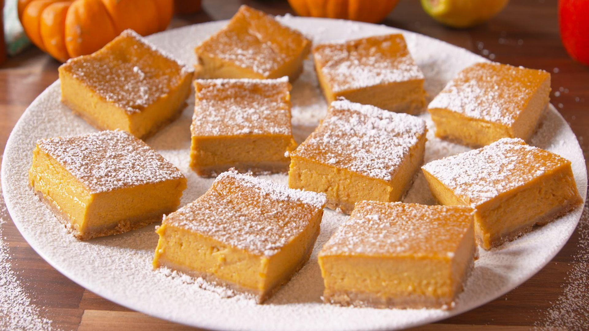 """<p>We promise—they don't<em> taste</em> healthy. But with fruit as a base and healthier ingredients swaps, they won't totally crush your summer diet either. For more season recipes check out our favorite <a href=""""/cooking/g2021/fall-dessert-recipes/"""" data-ylk=""""slk:fall dessert ideas"""" class=""""link rapid-noclick-resp"""">fall dessert ideas</a> and <a href=""""/holiday-recipes/halloween/g314/halloween-party-treats/"""" data-ylk=""""slk:fun Halloween party treats"""" class=""""link rapid-noclick-resp"""">fun Halloween party treats</a>!</p>"""