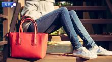 【搜尋:名牌手袋】配襯套裝或便服一樣好OK的手袋款式