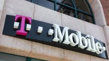 T-Mobile (TMUS) Q4 Earnings Top Estimates on Record Revenues