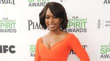 'Black Panther' Movie Adds Angela Bassett