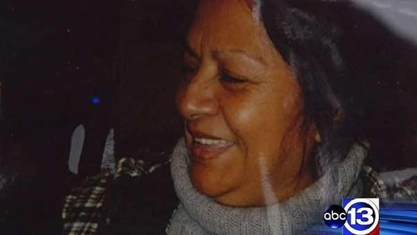 Family mourns woman killed in crash