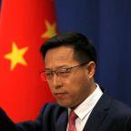 U.S. crackdown on Confucius Institutes demonises the program, says China