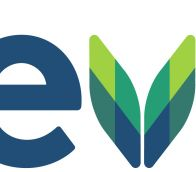 Teva to Host Conference Call to Discuss Second Quarter 2020 Financial Results at 8 a.m. ET on August 5, 2020