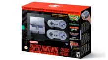 It looks like Super Nintendo mania is hitting full swing — so get ready for shortages
