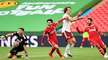 Quem é Takumi Minamino, reforço japonês do Liverpool?