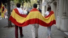 En 2040, l'Espagne sera le pays où on vit le plus vieux