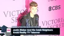 Reality TV News - Justin Bieber, Abby Lee Miller, Kim Kardashian