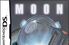 DS Fanboy Review: Moon