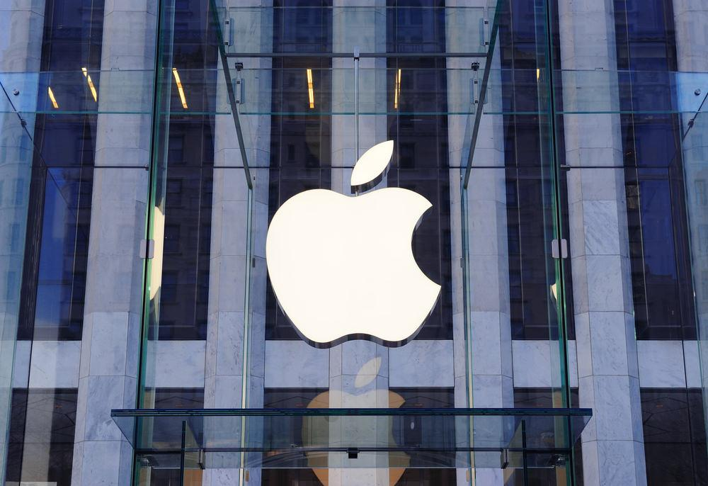 With over $195 billion in cash, Apple is more than capable of matching Tesla's bet on bitcoin.
