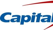 Capital One Reports First Quarter 2019 Net Income of $1.4 billion, or $2.86 per share