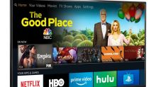 Can Roku Withstand Amazon's Fire?