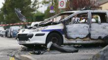Policiers brûlés à Viry-Chatillon: le procès débutera en octobre
