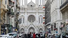 Attaque à Nice : le glas sonne dans les églises de France