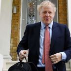 Meet Boris Johnson: The controversial figure who could become the UK's next prime minister