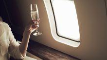 Popular perk axed from flights in new coronavirus measures