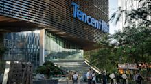 Tencent and Baidu Fined by Antitrust Regulator For Previous Deals