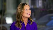 Savannah Guthrie challenges Nikki Haley on Ukraine call assertions: 'Can I stop you right there?'