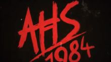 'American Horror Story' Heads to Summer Camp Circa 1984 for Season 9