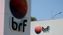 BRF diz que fábrica em Abu Dhabi passa por auditoria