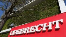 Exclusive: Brazil's Odebrecht in talks to stave off Braskem sale, keep payout - sources