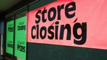 These 5 Retailers May Not Survive 2017