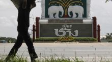 Thai Beverage considers potential $3 billion beer IPO: sources
