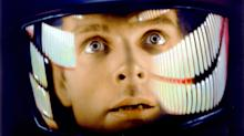 Steven Soderbergh Recut '2001: A Space Odyssey' and Shaved Over an Hour Off Kubrick's Classic