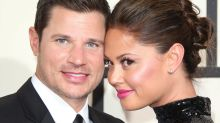 Nick and Vanessa Lachey Are Done Having Kids
