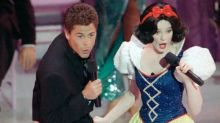 How Snow White and some coconuts killed 1989's Oscars