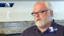 Man Who Shot At Church Gunman Speaks Out: 'I'm No Hero'