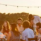 What do the new rules on gatherings mean for your staycation?