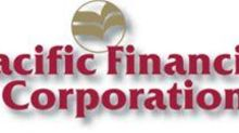 Pacific Financial Corp Earns $4.2 Million, or $0.40 per Diluted Share, for First Quarter of 2021; Declares Quarterly Cash Dividend of $0.13 per Share