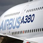 Airbus superjumbo A380 gets lifeline with Emirates $16bn order