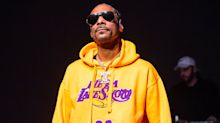 Snoop Dogg and More Lakers Fans Are Baffled By Danny Green's Missed Shot That Cost Game 5 Victory