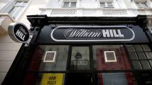 William Hill exits Australia with $244 million CrownBet sale