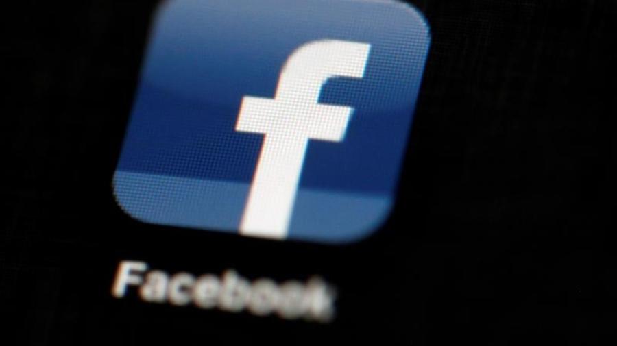 Report: FTC's political wrangling delays Facebook settlement