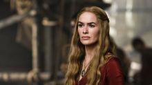 Lena Headey, de 'Game of Thrones', diz ter perdido papéis por se recusar a flertar com diretores