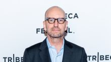 Steven Soderbergh reveals how close he came to directing a James Bond movie