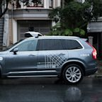 Explosive claims of illegal spying and hacking rock the Uber vs. Waymo trial