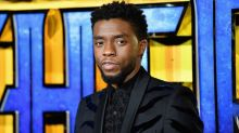 Chadwick Boseman: muere a los 42 años el protagonista de 'Black Panther'