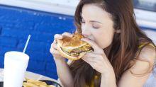 Comemos peor que nunca y más de lo necesario (pistas para ponerle remedio)