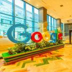 Alphabet (GOOGL) Appoints New CEO Who Must Now Navigate Treacherous Waters