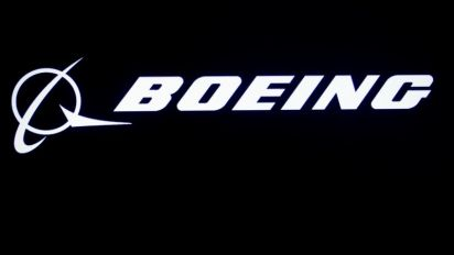 Boeing out of Pentagon missile system contest