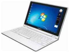 Microsoft says it's looking into laptop battery issues with Windows 7