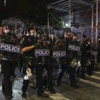 Defund the police? It's already happening thanks to the Covid-19 budget crunch