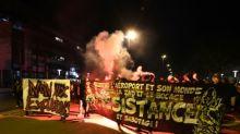 Francia abandona proyecto de construcción de aeropuerto tras décadas de polémica