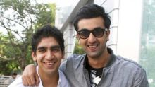 """Will start shooting with Ranbir and Alia for Dragon in August"": Ayan Mukerji"