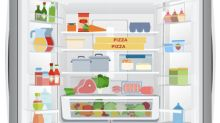 You've been stacking your fridge wrong