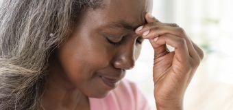 'Game-changing' drug could halt Alzheimer's